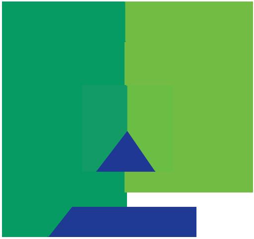 Quantimetrics Logo